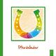 Various Artists Pferdelieder(33 musikalische Ausritte)