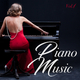 Various Artists - Piano Music, Vol. 1