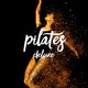 Various Artists - Pilates Deluxe