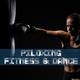 Various Artists - Piloxing Fitness & Dance