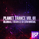 Various Artists - Planet Trance, Vol. 01(Global Trance & EDM Music)