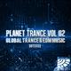 Various Artists - Planet Trance, Vol. 02 - Global Trance & EDM Music
