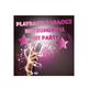 Various Artists Playback Karaoke Instrumental Hit Party