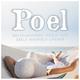 Various Artists - Poel - Entspannungs Musik Zum Seele Baumeln Lassen