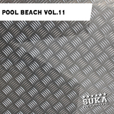 Pool Beach Vol.11 by Various Artists mp3 download