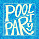 Various Artists - Pool Party