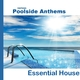 Various Artists Poolside Anthems Essential House