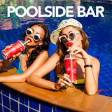 Poolside Bar by Various Artists mp3 download
