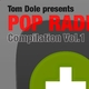 Various Artists Pop-Radio