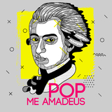 Pop Me Amadeus by Various Artists mp3 download