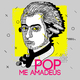 Various Artists - Pop Me Amadeus