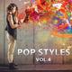 Various Artists - Pop Styles, Vol. 4