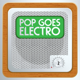 Pop goes Electro, Vol. 2 by Various Artists mp3 download