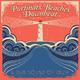Various Artists - Portinatx Beaches - Downbeat & Dub Sound of Ibiza