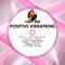 Ka-Tro by Kinezzzz mp3 downloads