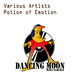 Various Artists Potion of Emotion