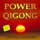 Various Artists - Power Qigong - Stärkt die Organe, beruhigt den Geist - Best of Lotus-Press