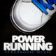 Various Artists Power Running - Electronic Music