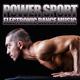 Various Artists Power Sport Electronic Dance Music