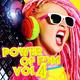 Various Artists Power of EDM, Vol.  4