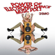 Various Artists Power of Electronic Dance Music, Vol. 2