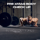 Various Artists Pre Xmas Body Check Up: 50 Workout Tunes