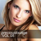 Precious Lounge, Vol. 05 by Various Artists mp3 download