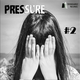 Pressure #2 by Various Artists mp3 download