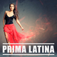 Various Artists Prima Latina
