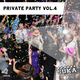Various Artists - Private Party Vol.4