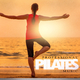Various Artists - Professional Pilates Music