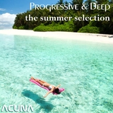 Progressive & Deep - The Summer Selection by Various Artists mp3 download