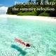 Various Artists - Progressive & Deep - The Summer Selection