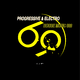 Various Artists Progressive & Electro House Music 003