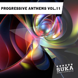Progressive Anthems, Vol. 11 by Various Artists mp3 download