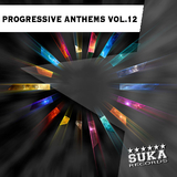 Progressive Anthems, Vol.12 by Various Artists mp3 download