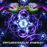 Progressive Energy Compiled By Okin Shah by Various Artists mp3 downloads