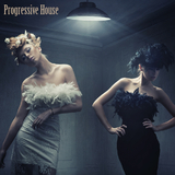 Progressive House by Various Artists mp3 download
