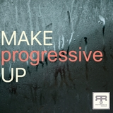 Progressive Make Up by Various Artists mp3 download