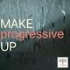 Various Artists - Progressive Make Up