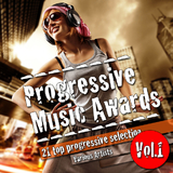 Progressive Music Awards Vol. 1 by Various Artists mp3 download