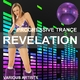 Various Artists Progressive Trance Revelation