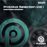 Protokol Selection, Vol. 1 by Various Artists mp3 download