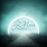 Psy-Moon-Trance, Vol. 1 by Various Artists mp3 download