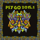 Various Artists - Psy Go 2015.1
