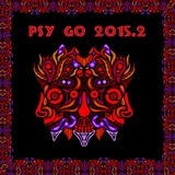 Psy Go 2015.2 by Various Artists mp3 download