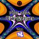 Various Artists - Psy Goa Trance, Vol. 4