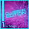 Raton Laveur by Efflorum mp3 downloads
