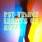 Hot Drive (Agent Kritsek Remix) by D-Vision  mp3 downloads