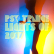 Various Artists Psy Trance Lights of 2017